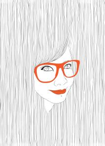 Illustration de Rery
